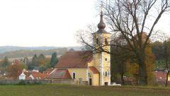 Maiersch