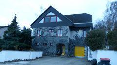Eggenburg - Haus des Friedens