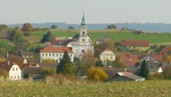 Tautendorf