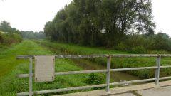 Hamelbach