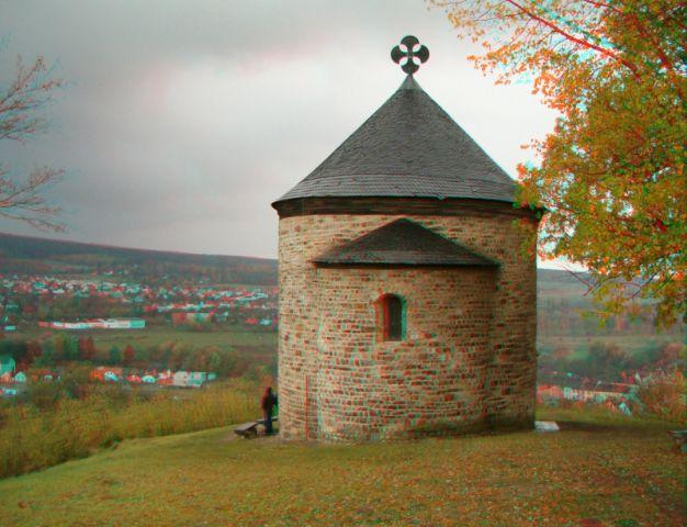 GCPTG5 - Stara Plzen / Old Pilsen