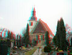 GCYE9H - Kostel sv. Jiri.