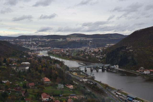 13 11 09 11.23.38 Vyhlídka z Vrkoče na Ústí nad Orlicí