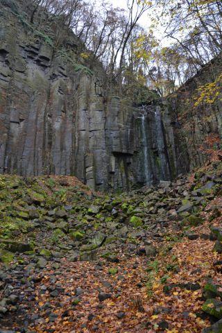 13 11 09 11.11.28 Vaňovský vodopád