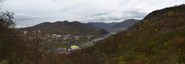 13 11 09 09.44.54 Panorama z Humboltovy vyhlídky