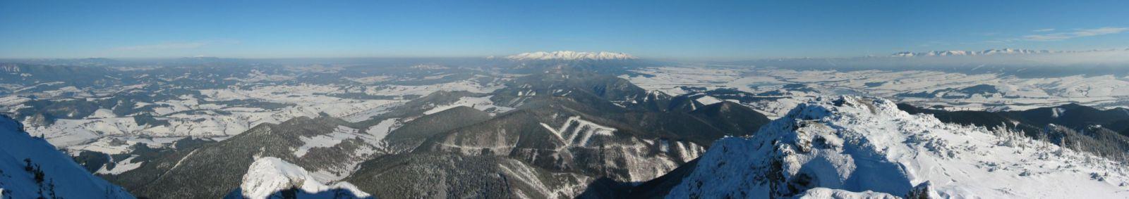 04 02 20 14.26.32 Panorama Z Choče
