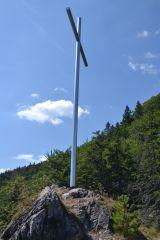 13_08_07 12.10.09 Kříž na Prednom Choči .jpg