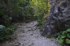 13 07 29 15.14.47 Vyschlé koryto v Prosiecké dolině