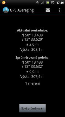 (14) Poloha 2