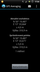 (14) Poloha 1