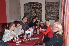13 05 25 13.12.46 V restauraci v Mimoni - tuhle důrazně NEDOPORUČUJEME!