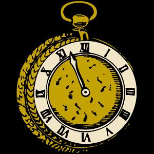 Pocket Query Creator (logo)