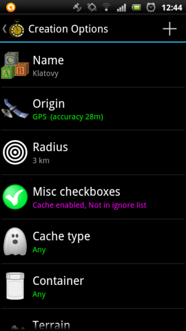 screenshot 2013 11 30 1244