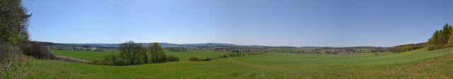 12 04 28 13.15.44 Panorama Lázní Bělohrad