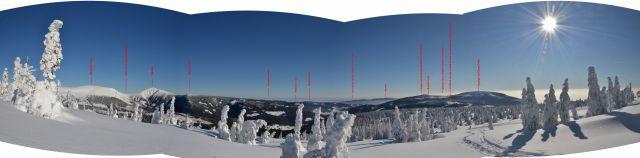 12 01 27 11.09.25 Pohled Z Liščí hory   panorama   popisy