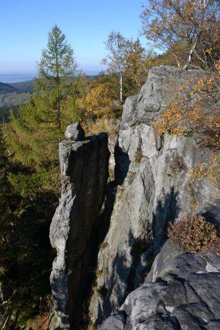 11 10 22 09.59.15 Okraj skalní plošiny