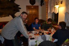 12 02 18 19.02.45 V restauraci U Rampušáka V Rokytnici V Orlických horách