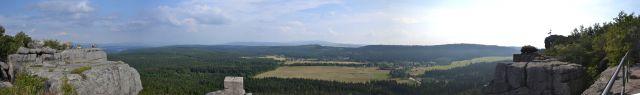 11 08 03 17.16.24 Panorama z Hejšoviny