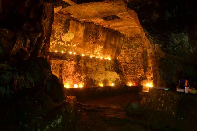 13 12 22 17.06.38 Nasvícená jeskyně