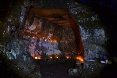 13 12 22 17.08.24 Nasvícená jeskyně