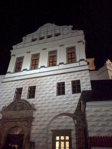 Pardubice 20131224 02843