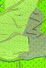 2020-02-02 11_46_03-Garmin BaseCamp (Pouze 2D).png
