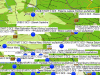 mapa_kolecka.png