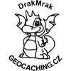 GeoGet - Stator - BadgeGen - poslední příspěvek od DrakMrak
