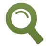 GeoGet a lokátory GeoSpy.org - poslední příspěvek od danecek