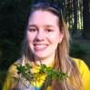 Přespání v přírodě pod stanem - poslední příspěvek od HallaDita