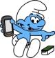Sháním - stará nefunkční klávesnice - poslední příspěvek od Smurf CZ