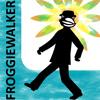 CWG - poslední příspěvek od froggiewalker