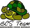 Jak zjistit registr. kod TB a Lizard - poslední příspěvek od GCS Team