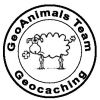 GeoAnimals Team