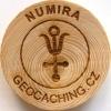 GeoRazítko zadarmo - poslední příspěvek od Numira