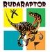 Diskuse: nove pravidla - guidelines od 4.4.2009 - poslední příspěvek od RudaRaptor