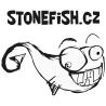 stonefish.cz