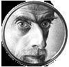 GSAK a podivné automatické logování přímo na gc.com - poslední příspěvek od marekl