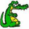 Autonavigace a geocaching - poslední příspěvek od krokodyl