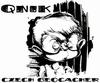 Selektování vyluštěných mystery - poslední příspěvek od Qnik