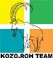 Keš k adopci: Kořenov-Butonia Kinder cache (Liberecký kraj) - poslední příspěvek od kozo.roh