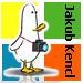 SD karta, xD karta - poslední příspěvek od jakubkencl