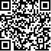 Pomozte mi s GCzII - poslední příspěvek od xkarel