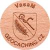 OSM TOPO mapa pro Garmin - poslední příspěvek od VasaM