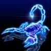 CZE MEGA-EVENT:  CWG + GEOCOIN-SHOW BOHEMIA 2011 - poslední příspěvek od geo.scorpions