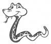 Dovolená v Dánsku - poslední příspěvek od rattlesnake.andy