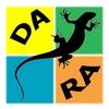 Nove LABky (oficialni jmeno... - poslední příspěvek od DAplusRA