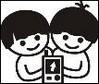 Otvírání pokladů 2012 - poslední příspěvek od Gogees