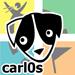 Aplikace GCz, v. 0.0.31 - na hledání cache - poslední příspěvek od carl0s