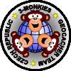 IM v profilu - poslední příspěvek od 3-monkies